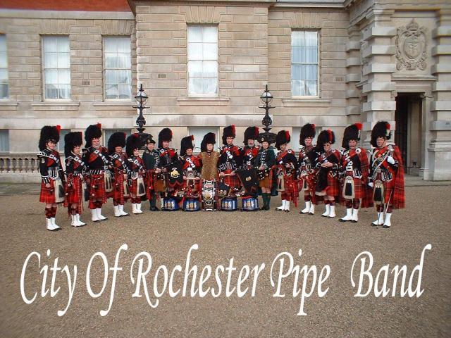 City_of_rochester_pipe_band.jpg