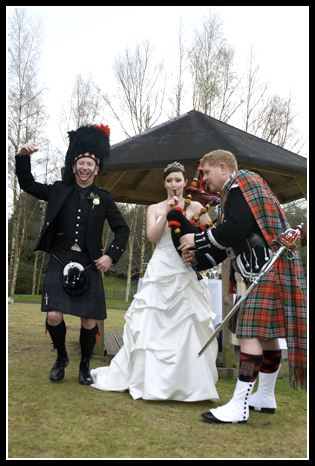 Ivan_Brooks_Kent_Piper_wedding_11.JPG